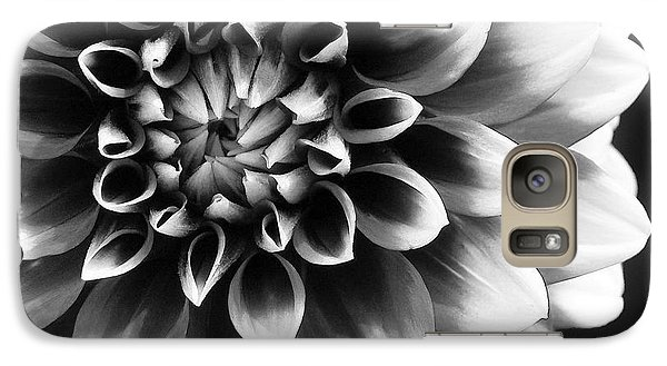 Galaxy Case featuring the photograph Mad About You by Kathi Mirto