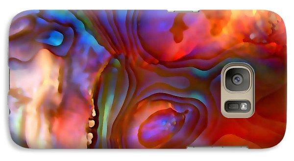 Magic Shell 2 Galaxy S7 Case