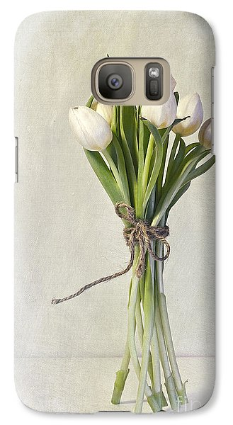 Mazzo Galaxy S7 Case by Priska Wettstein