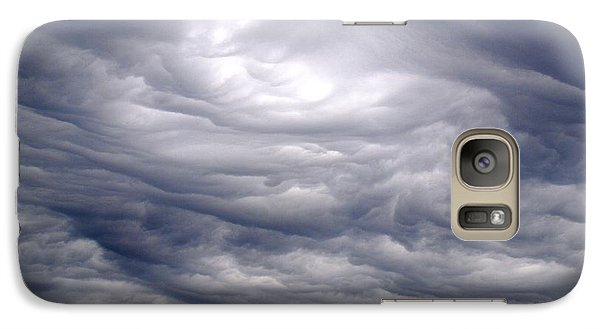 Galaxy Case featuring the photograph Natural Beauty 1 by Susan  Dimitrakopoulos