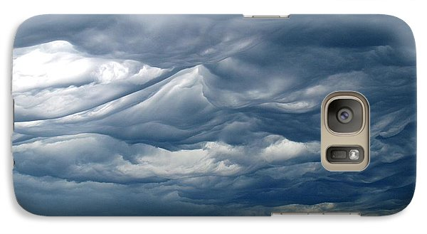 Galaxy Case featuring the photograph Natural Beauty 2 by Susan  Dimitrakopoulos