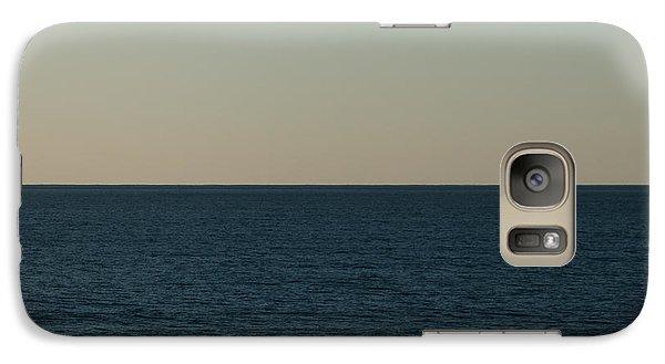 Peace Galaxy S7 Case