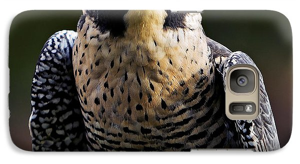 Peregrine Focus Galaxy S7 Case