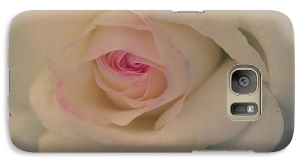 Galaxy Case featuring the photograph Perfection by Cathy Donohoue