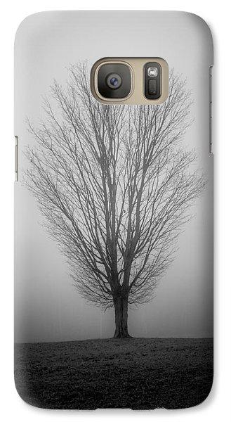 Ramblin' Tree Galaxy S7 Case