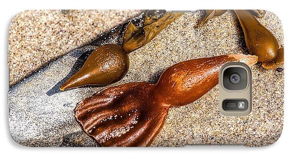 Sea Jewels Galaxy S7 Case