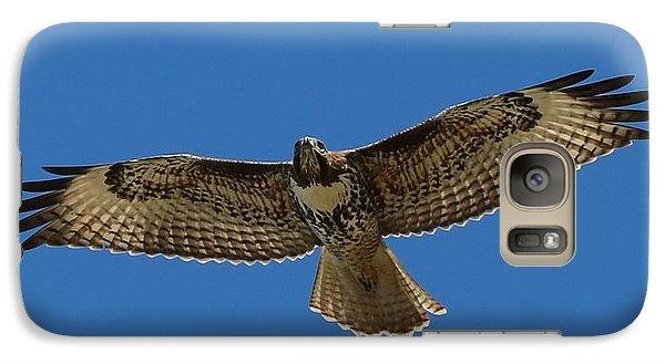 Spread Your Wings  Galaxy S7 Case
