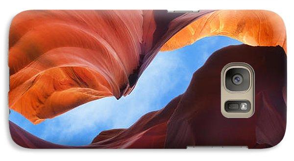 Terraquest - Craigbill.com - Open Edition Galaxy Case by Craig Bill