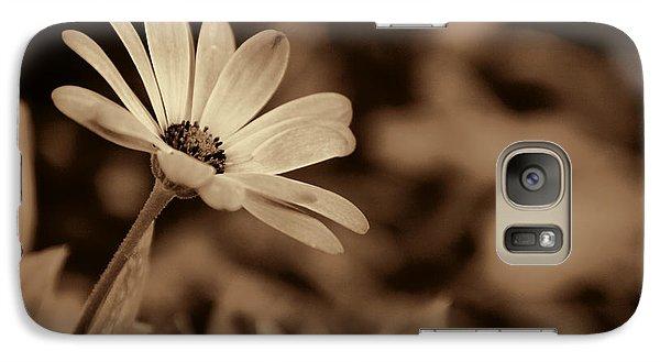 Galaxy Case featuring the photograph Upward by Oscar Alvarez Jr