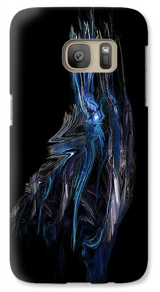 Valentino Galaxy S7 Case