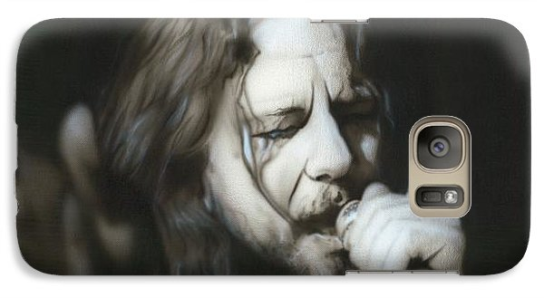 Vedder IIi Galaxy S7 Case