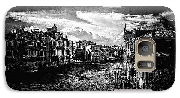 Venice Galaxy S7 Case
