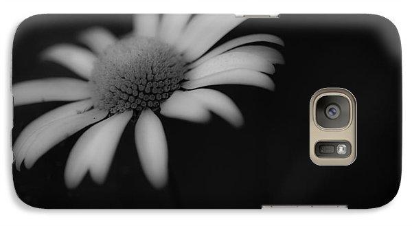 Wild Daisy Galaxy S7 Case