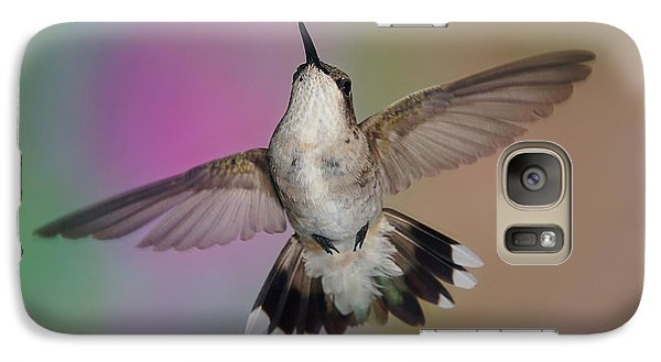 Wingspread Galaxy S7 Case