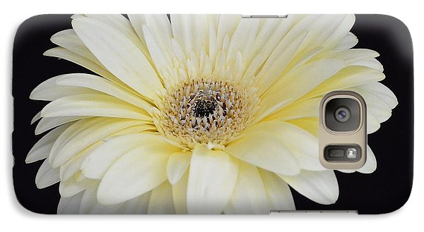 Galaxy Case featuring the photograph You Are Loved by Jeannie Rhode