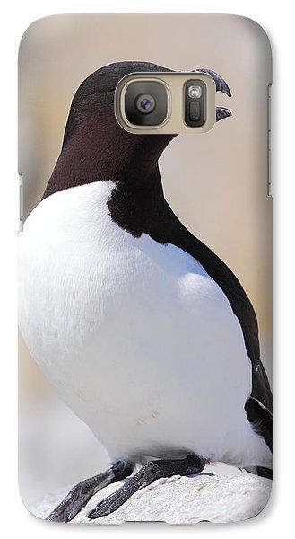 Razorbill Galaxy S7 Case