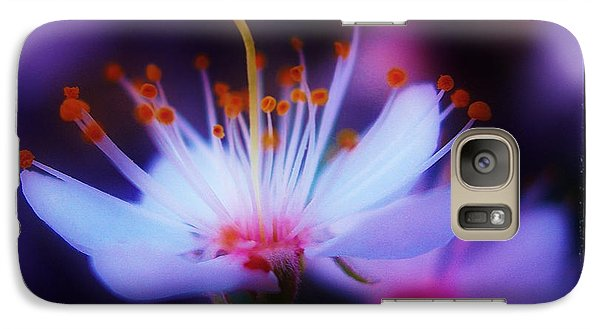 Galaxy Case featuring the photograph Bradford Ballet by Judi Bagwell