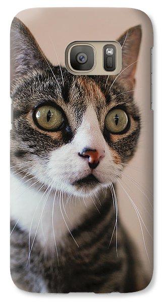 Dora Galaxy S7 Case