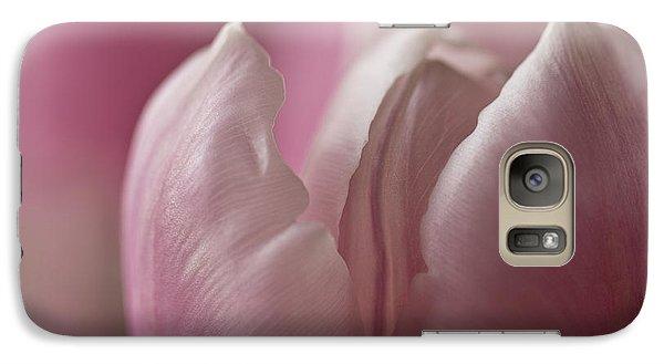 Erotic Bud Galaxy S7 Case