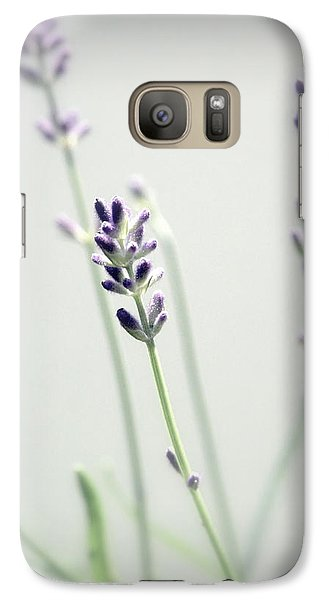 Galaxy Case featuring the photograph Memories Of Provence by Brooke T Ryan