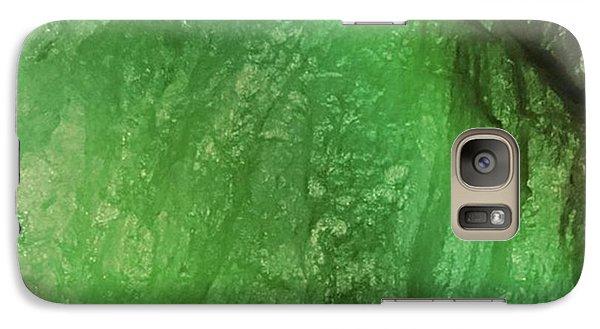 Cool Galaxy S7 Case