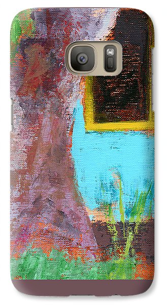 Rcnpaintings.com Galaxy S7 Case