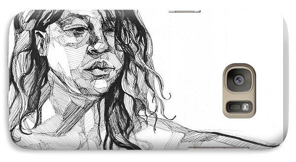 20140106 Galaxy S7 Case