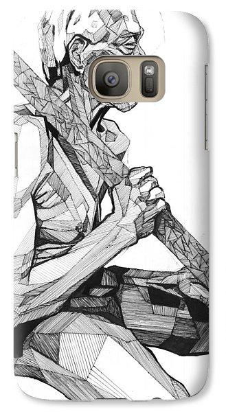 20140112 Galaxy S7 Case