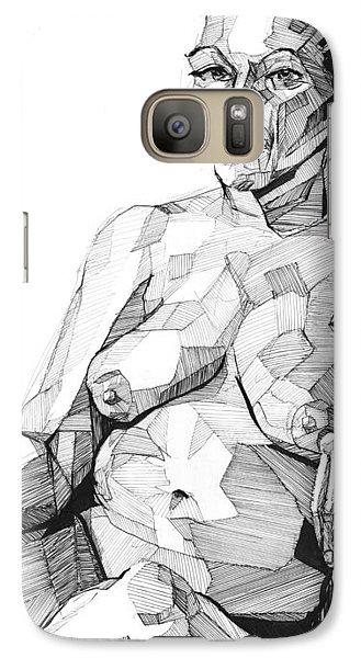 20140113 Galaxy S7 Case