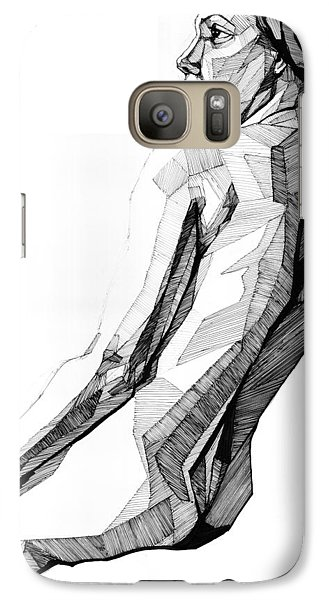 20140119 Galaxy S7 Case