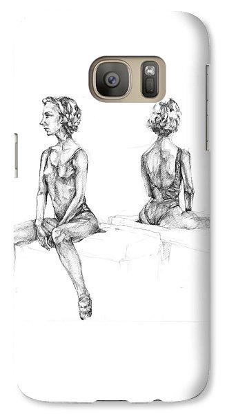 20140121 Galaxy S7 Case