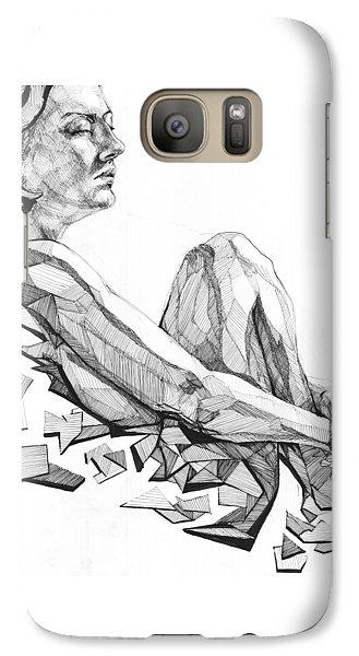 20140122 Galaxy S7 Case