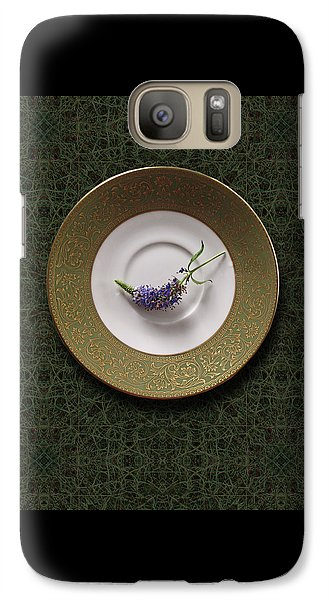 Galaxy Case featuring the photograph 4424 by Peter Holme III
