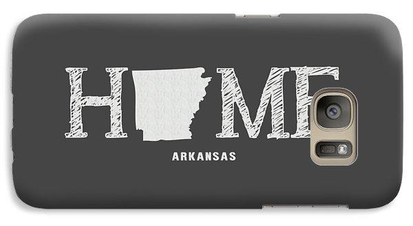 Ar Home Galaxy S7 Case