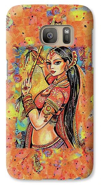 Magic Of Dance Galaxy S7 Case