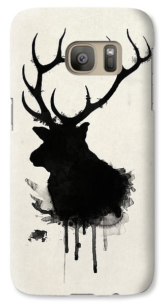 Elk Galaxy S7 Case