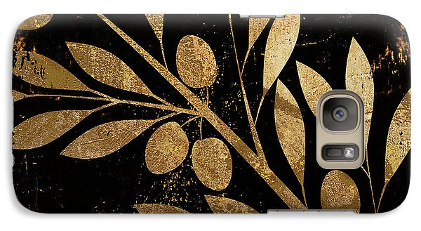 Bellissima  Galaxy Case by Mindy Sommers