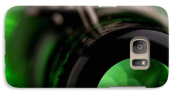 Galaxy Case featuring the photograph Best Beer by Yvette Van Teeffelen