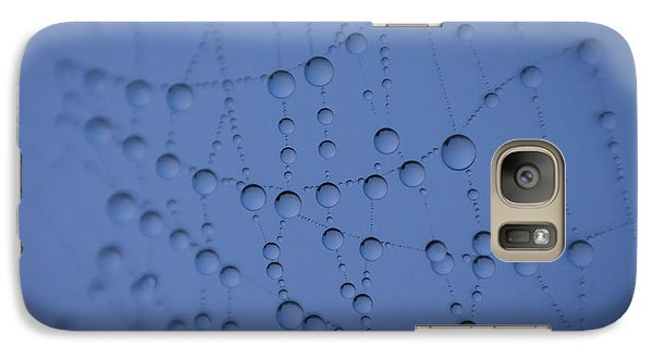 Bound Galaxy S7 Case
