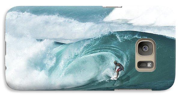 Dream Surf Galaxy S7 Case