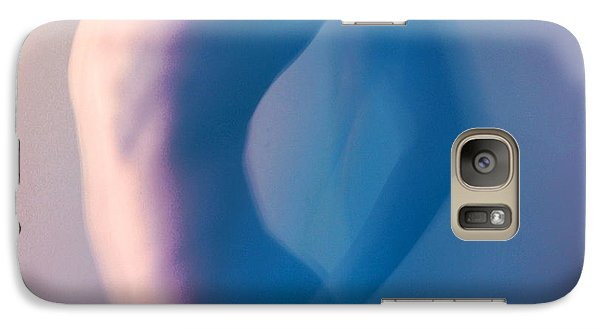 Galaxy Case featuring the photograph Dreamer by Joe Kozlowski