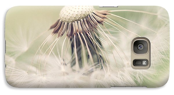 Fairy Parasol Galaxy S7 Case
