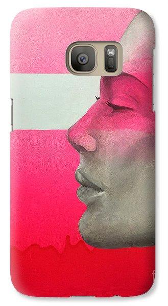 Foresight Galaxy S7 Case