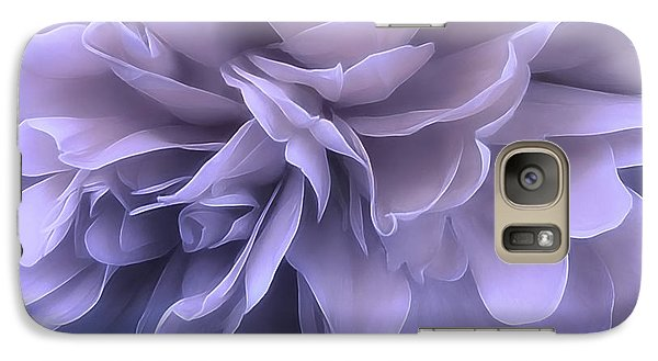 Galaxy Case featuring the photograph Gentle Breeze by Darlene Kwiatkowski