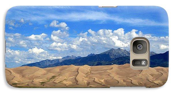 Galaxy Case featuring the photograph Glorious Morning 2 by Paula Guttilla