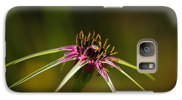 Galaxy Case featuring the photograph Hallelujah by Richard Patmore