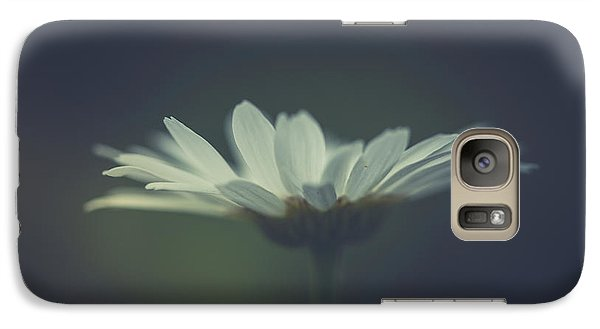 Galaxy Case featuring the photograph In The Light by Shane Holsclaw