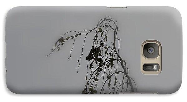 Innner  Mist Galaxy S7 Case