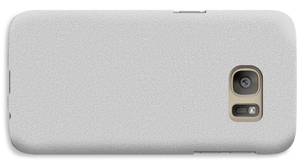 Galaxy Case featuring the photograph Intermediate by Tom Druin