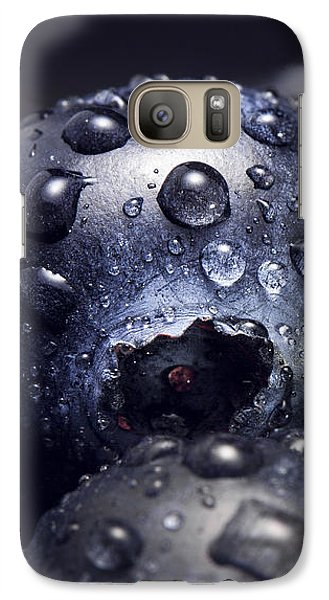 Just Washed Galaxy S7 Case by Happy Home Artistry
